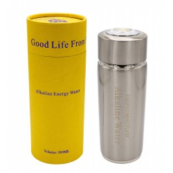 Alkaline Water Energy Flask