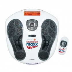 Bioenergiser Circulation Maxx Ultra