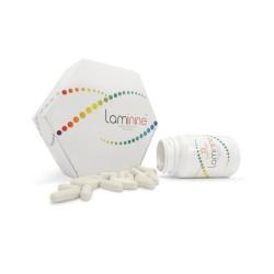 Laminine voedingssupplement 150 capsules