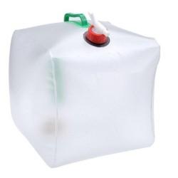 Kangen water 20 liter alkaline water