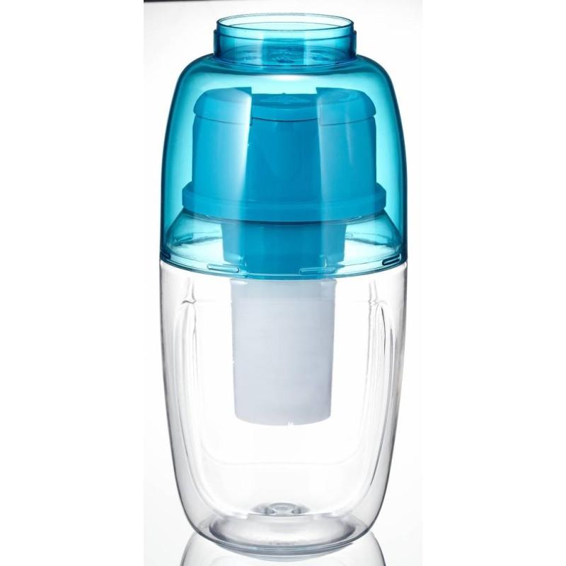 Waterman alkaline basisch water