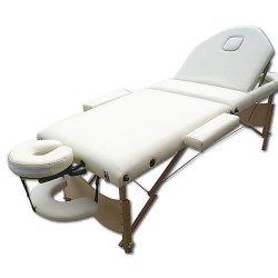 Massagetafel Klik And Go