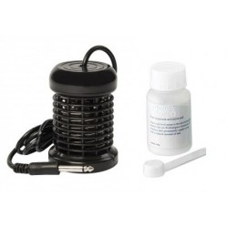 Omega Detox Spoel Vervangingsset