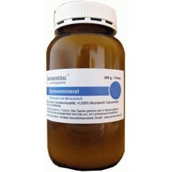 Celzouten nr 18 Schusslerzouten Calcium Sulfuratum