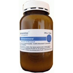 Celzouten nr 19 Schusslerzouten Cuprum Arsenicosum