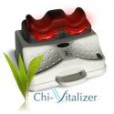 Chivitalizer 106 S LUX Showroom deal