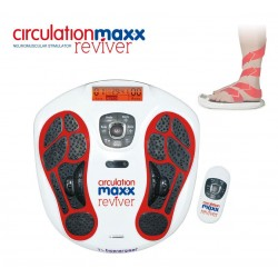 Circulation Maxx Reviver Ultra