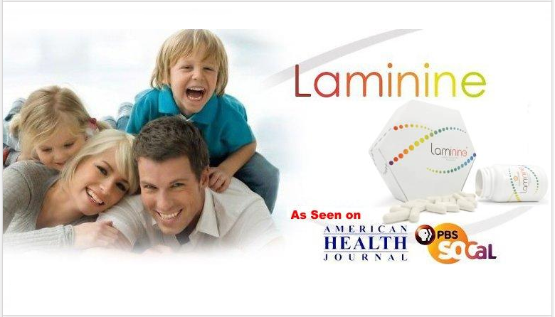 aminine lp global voedingssupplement